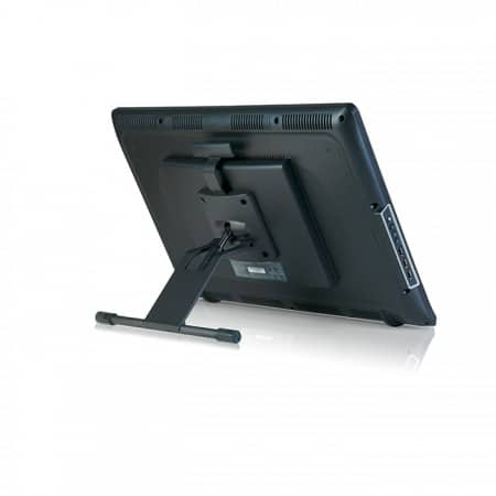 TABLETTE-INTERACTIVE-SMART-PODIUM-2