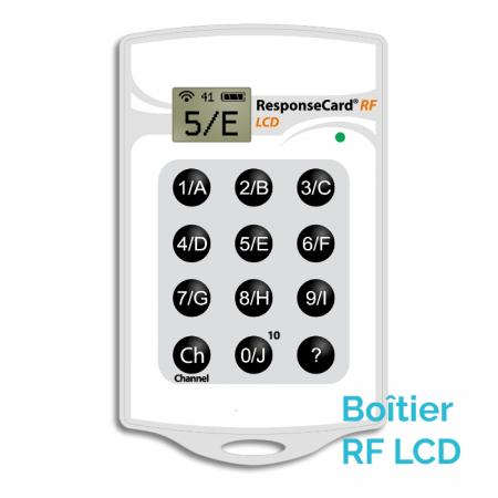 boitier-vote-rf-lcd2