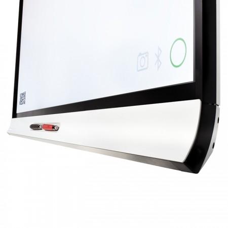 smart-kapp-iq-5