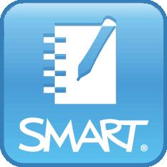 SMART Notebook 2014