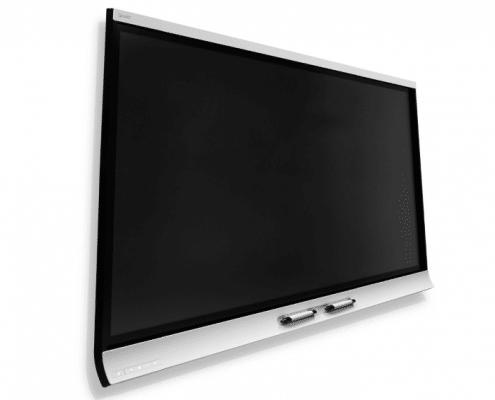ecran interactif smart 6065