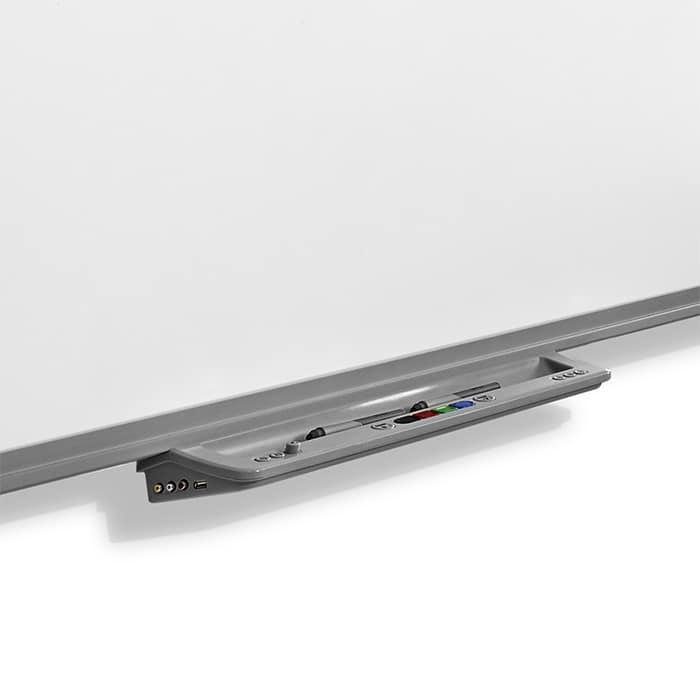 tableau blanc interactif tbi smartboard sbm600 pliumier