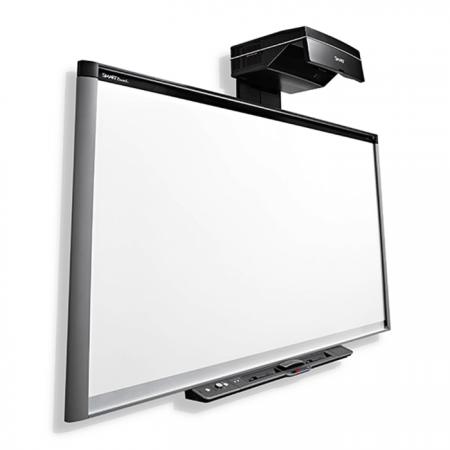 tableau blanc interactif tbi smartboard sbx800