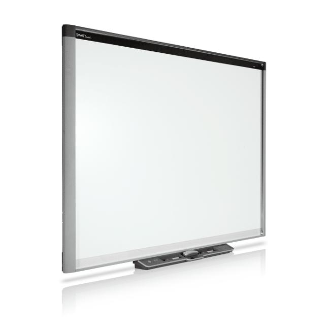 tni smart gamme 800 sbx880 sb880