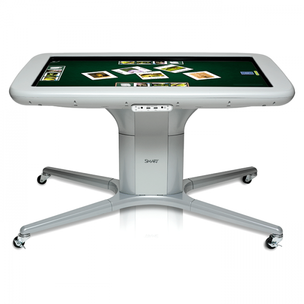 table interactive smart 442i