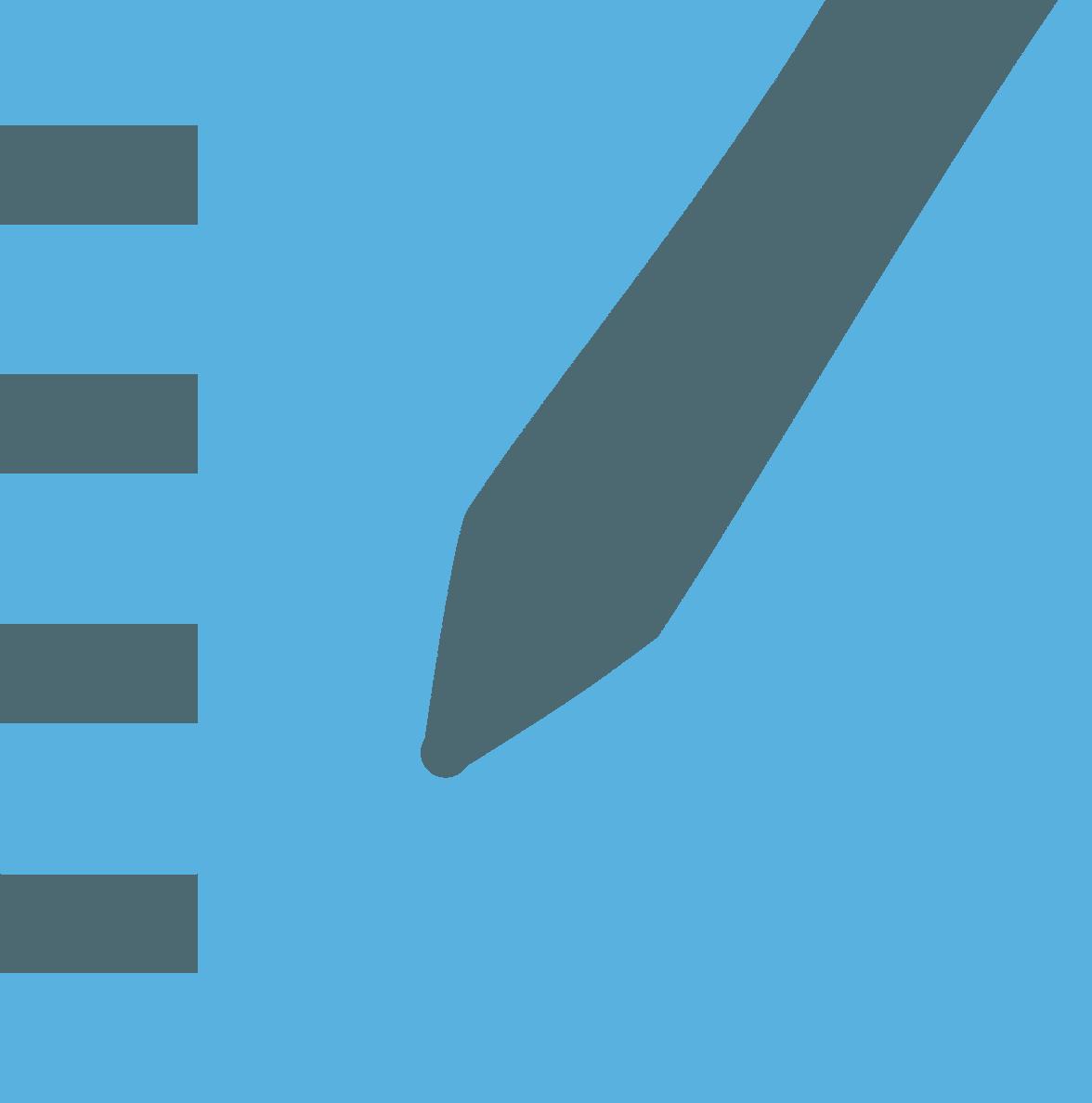 Résultats de recherche d'images pour «smart notebook»